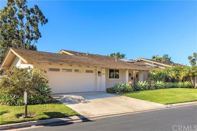 2101 Vista Laredo, Newport Beach, CA 92660 (#NP18290992) :: DSCVR Properties - Keller Williams