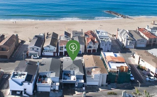 4608 Seashore Drive, Newport Beach, CA 92663 (#NP18292031) :: DSCVR Properties - Keller Williams