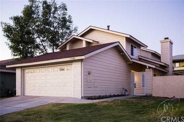 15688 Monica Court, Fontana, CA 92336 (#CV18291671) :: Fred Sed Group