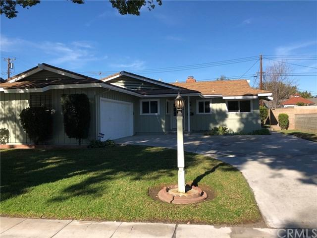 8187 Buckingham Place, Riverside, CA 92504 (#IV18291307) :: Kim Meeker Realty Group