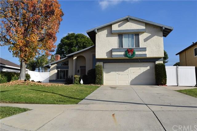 12719 Sandburg Way, Grand Terrace, CA 92313 (#IV18292329) :: Go Gabby