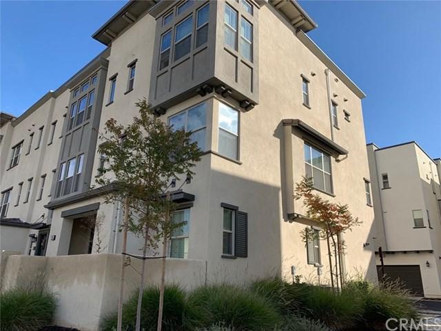 246 Cultivate, Irvine, CA 92618 (#TR18292757) :: Z Team OC Real Estate