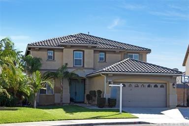 6225 Shoreacres Lane, Fontana, CA 92336 (#IG18293056) :: Fred Sed Group