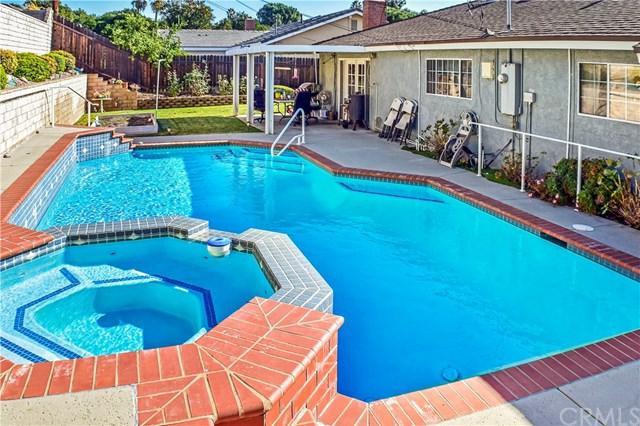 405 E Ghent Street, San Dimas, CA 91773 (#CV18293591) :: Mainstreet Realtors®