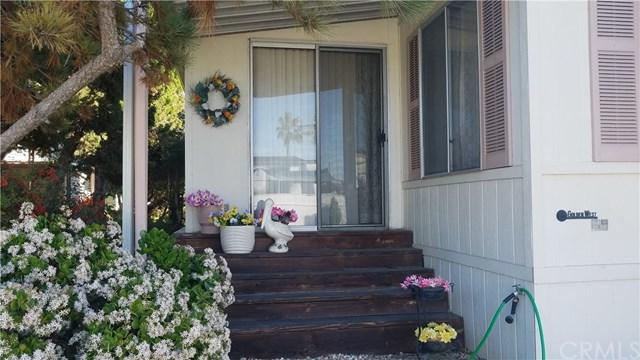 17701 Avalon Boulevard #295, Carson, CA 90746 (#PW18293485) :: California Realty Experts