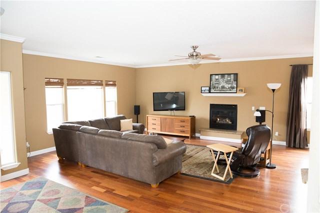 28 Fresno Street, Paso Robles, CA 93446 (#SP18294835) :: Pismo Beach Homes Team