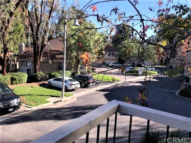 26712 Dulcinea, Mission Viejo, CA 92691 (#OC18297185) :: Doherty Real Estate Group