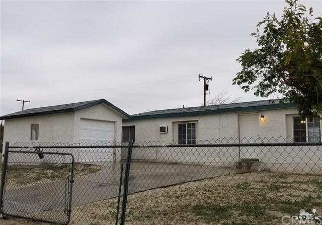 16460 Atlantic Avenue, Desert Hot Springs, CA 92240 (#218035852DA) :: RE/MAX Innovations -The Wilson Group