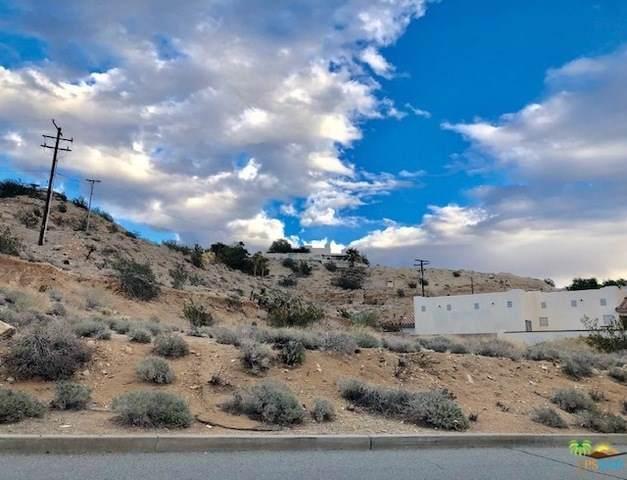 0 Highland Avenue - Photo 1