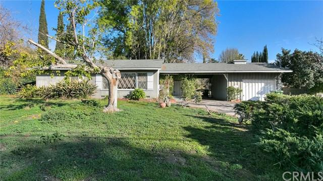 11438 Orcas Avenue, Lakeview Terrace, CA 91342 (#BB18276639) :: California Realty Experts