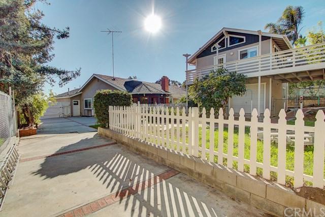 461 Brevard Avenue, Ventura, CA 93003 (#BB19000259) :: Pismo Beach Homes Team