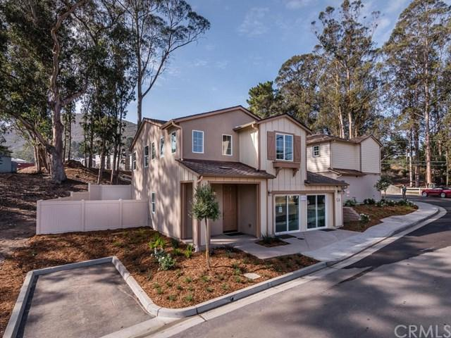 513 Quinn Court, Morro Bay, CA 93442 (#SC19000522) :: RE/MAX Parkside Real Estate