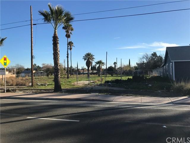 24233 Sunnymead Boulevard - Photo 1
