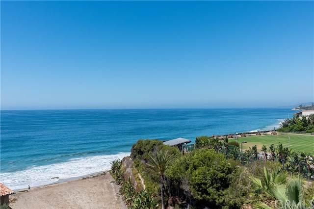 21 White Water Lane, Dana Point, CA 92629 (#NP19001066) :: RE/MAX Estate Properties