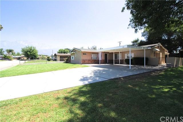 7359 Via Serena, Rancho Cucamonga, CA 91730 (#CV19003107) :: Mainstreet Realtors®