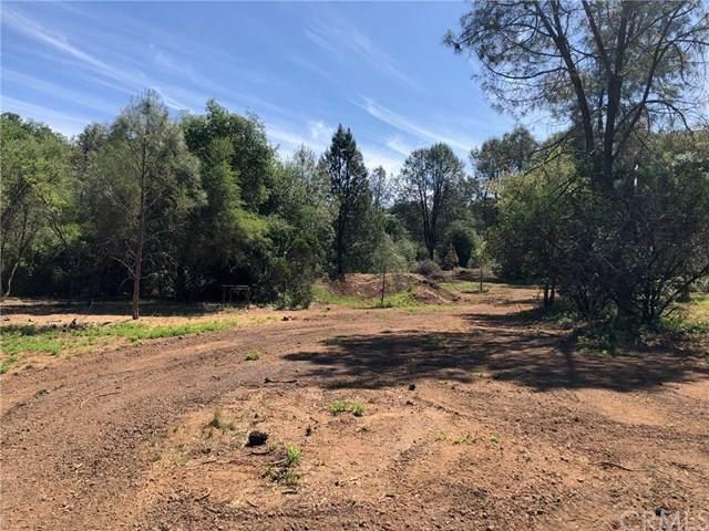 3643 Glebe Road, Kelseyville, CA 95451 (#LC19003385) :: Allison James Estates and Homes