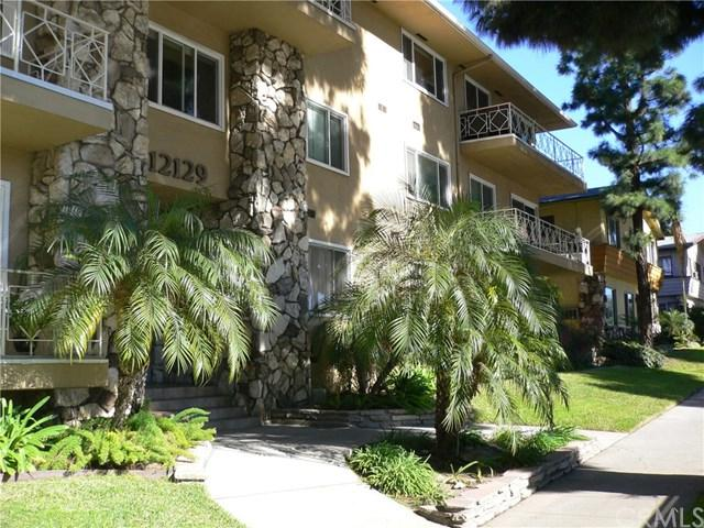 12129 Beverly Boulevard 3B, Whittier, CA 90601 (#PW19003756) :: Ardent Real Estate Group, Inc.