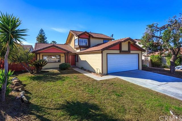 3450 Cote Lane, Riverside, CA 92501 (#CV19003865) :: Mainstreet Realtors®
