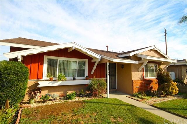 21248 Oakfort Avenue, Carson, CA 90745 (#OC19004631) :: Pam Spadafore & Associates