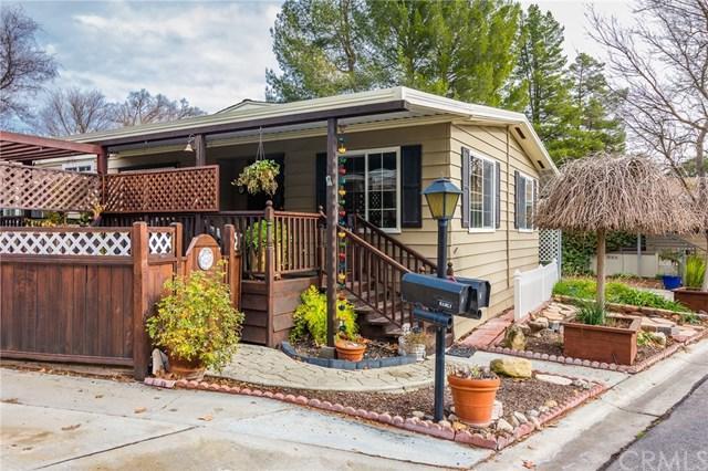 8 Rancho Paso Drive, Paso Robles, CA 93446 (#NS19000306) :: Pismo Beach Homes Team