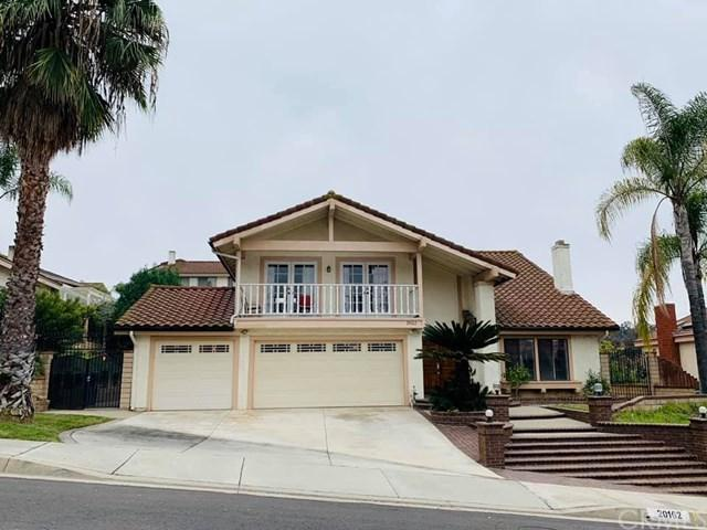 20162 Corrinne Lane, Rowland Heights, CA 91748 (#WS19005436) :: Kim Meeker Realty Group