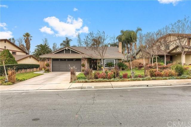 6566 Arabis Place, Rancho Cucamonga, CA 91739 (#CV19005129) :: Mainstreet Realtors®