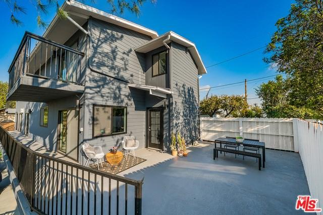2545 Medlow Avenue, Los Angeles (City), CA 90041 (#19421392) :: Pam Spadafore & Associates