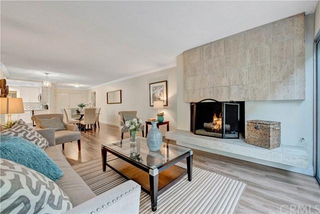 2571 Via Campesina A, Palos Verdes Estates, CA 90274 (#OC19006336) :: Naylor Properties