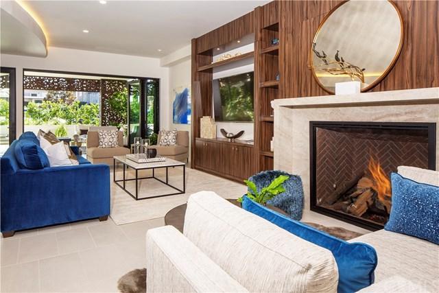 607 Begonia, Corona Del Mar, CA 92625 (#NP19006408) :: Scott J. Miller Team/RE/MAX Fine Homes