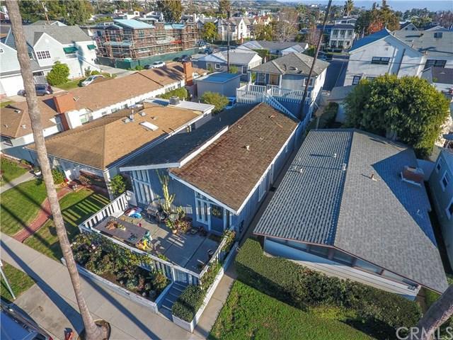 616 Goldenrod Avenue, Corona Del Mar, CA 92625 (#NP19006995) :: Scott J. Miller Team/RE/MAX Fine Homes