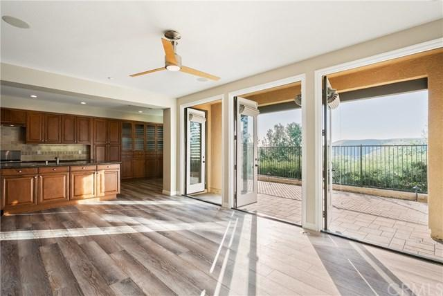 8 Salvatore, Ladera Ranch, CA 92694 (#OC19007306) :: Z Team OC Real Estate