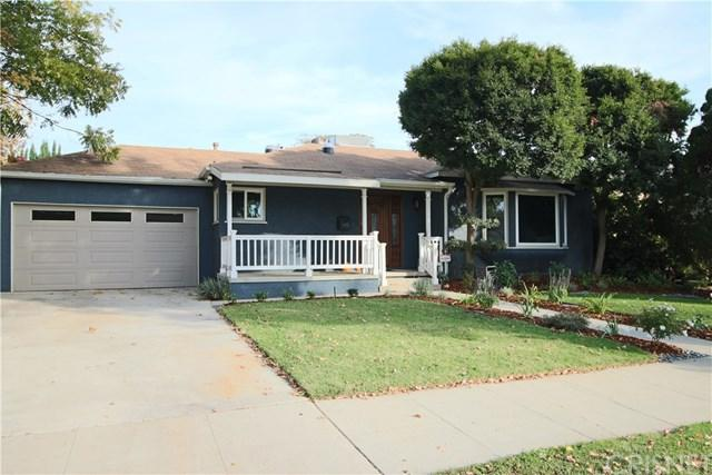 6920 Jellico Avenue, Van Nuys, CA 91406 (#SR19007415) :: Impact Real Estate