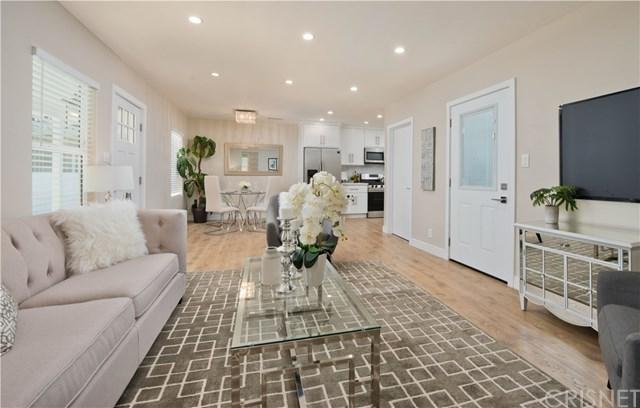 6919 Zelzah Avenue, Reseda, CA 91335 (#SR19007595) :: Impact Real Estate