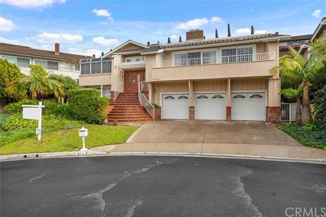 18771 Winnwood Lane, Santa Ana, CA 92705 (#CV19008042) :: Hart Coastal Group