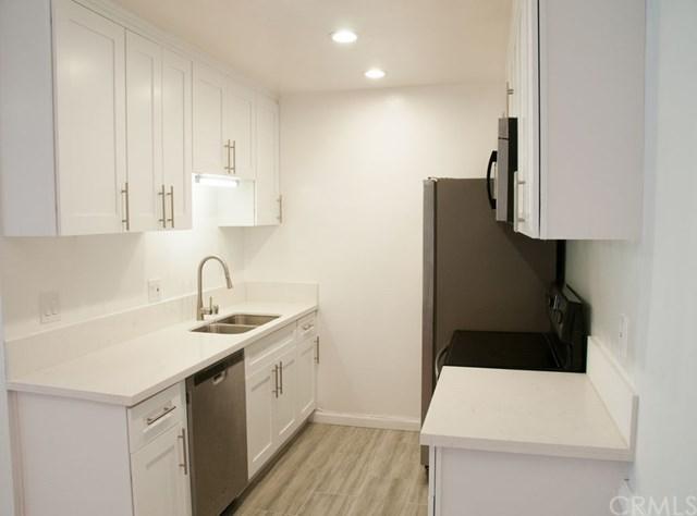23930 Los Codona Avenue #103, Torrance, CA 90505 (#SB19008143) :: Millman Team