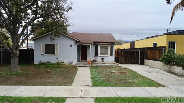 639 E E Street, Ontario, CA 91764 (#CV19008835) :: Mainstreet Realtors®
