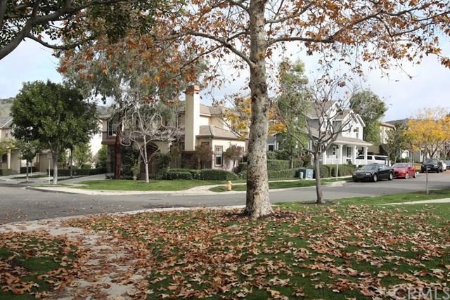 22 Iron Horse, Ladera Ranch, CA 92694 (#OC19008332) :: Z Team OC Real Estate