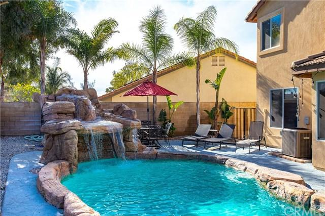 7481 Indigo Lane, Fontana, CA 92336 (#OC19009613) :: Mainstreet Realtors®