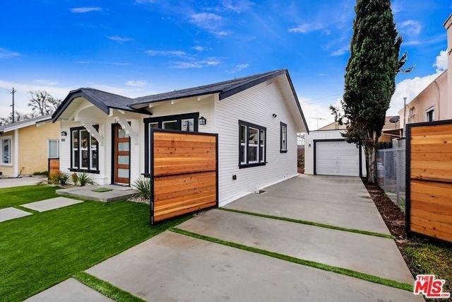 414 W Acacia Avenue, Glendale, CA 91204 (#19424024) :: RE/MAX Masters