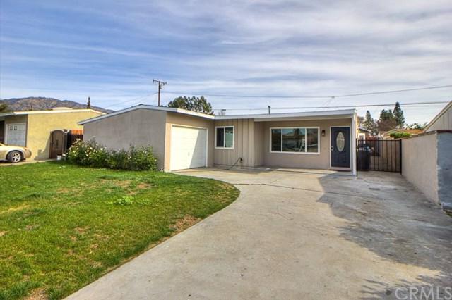 2032 Broadland Avenue, Duarte, CA 91010 (#CV19011398) :: RE/MAX Masters