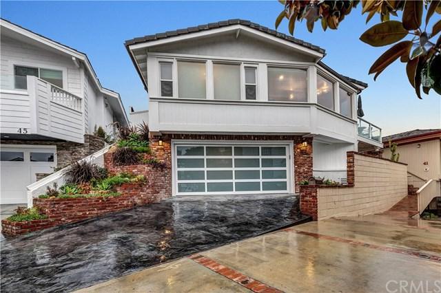 43 Emerald Bay, Laguna Beach, CA 92651 (#LG19010387) :: Scott J. Miller Team/RE/MAX Fine Homes