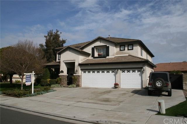 6672 Alpine Street, Eastvale, CA 91752 (#TR19011630) :: Pam Spadafore & Associates