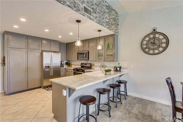 23531 Via El Rocio, Mission Viejo, CA 92691 (#OC19011056) :: Z Team OC Real Estate