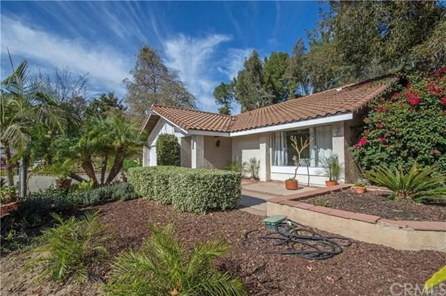 1532 Kiowa Crest Drive, Diamond Bar, CA 91765 (#CV19012228) :: Impact Real Estate