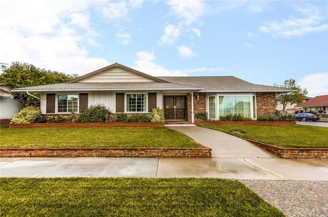 771 S Rosalind Drive, Orange, CA 92869 (#PW19011993) :: Ardent Real Estate Group, Inc.