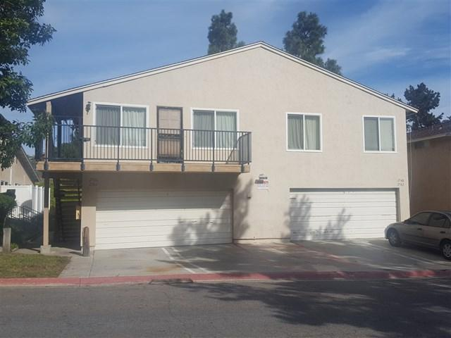 2744 Alta View Dr, San Diego, CA 92139 (#190003314) :: California Realty Experts