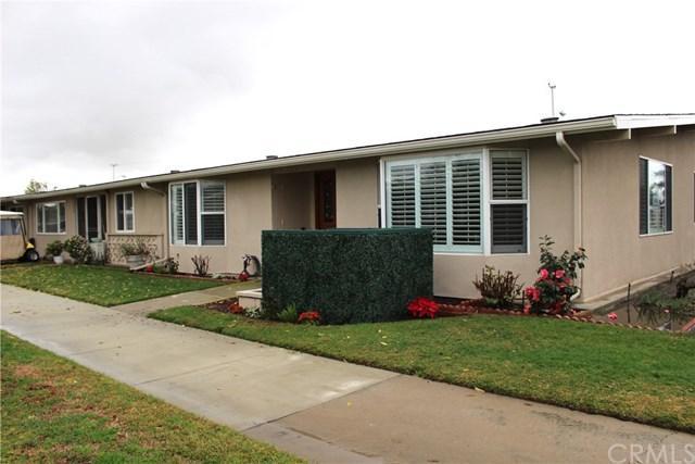 1121 Northwood Rd M 9  237G, Seal Beach, CA 90740 (#PW18188311) :: Scott J. Miller Team/RE/MAX Fine Homes