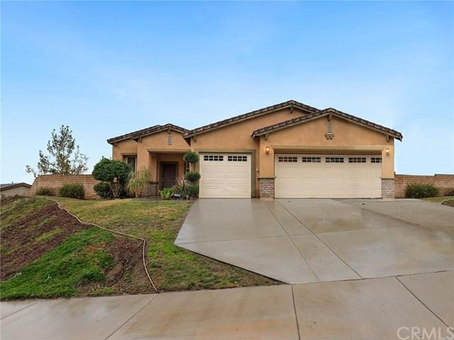 29288 Sandpiper Drive, Lake Elsinore, CA 92530 (#SW19011733) :: Realty ONE Group Empire