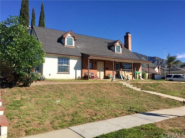27590 14th Street, Highland, CA 92346 (#IV19012823) :: RE/MAX Masters