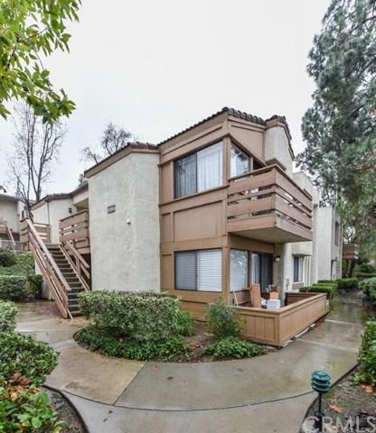 22816 Hilton Head Drive #68, Diamond Bar, CA 91765 (#NP19013143) :: Impact Real Estate